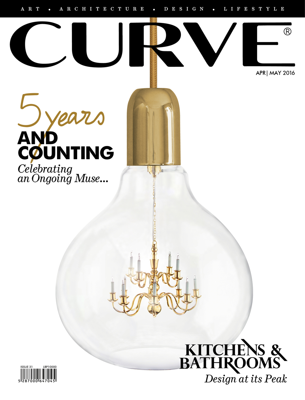 31-COVER-AW.jpg