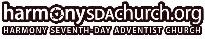 Harmony Seventh-day Adventist Church Logo