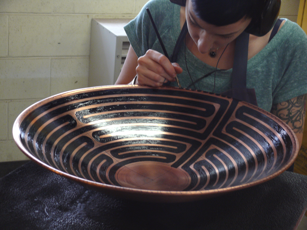 Kate-painting-bowl.jpg