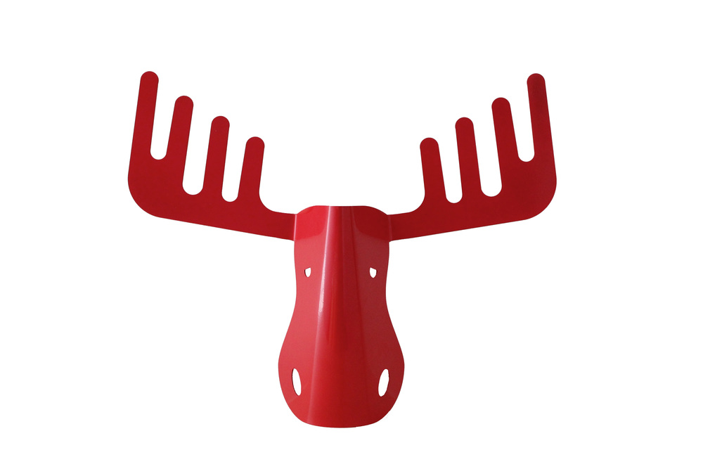 moose head.jpg