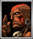 dhalsim_small.png