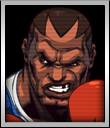 balrog_small.png