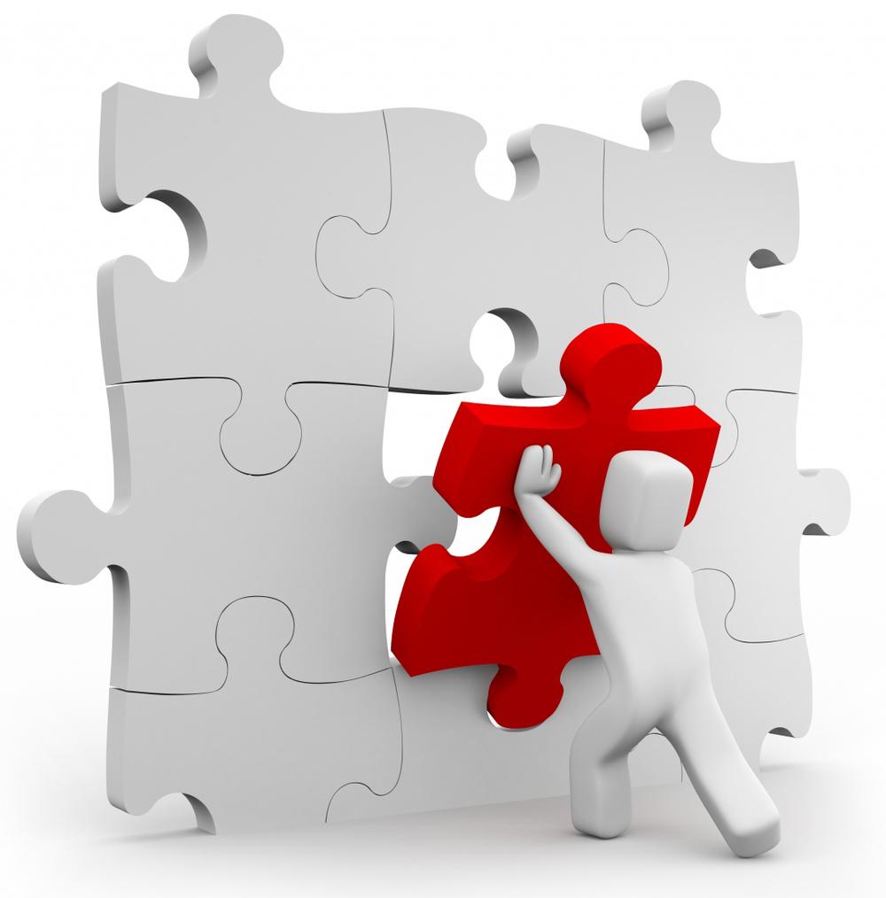 puzzle_solver.jpg