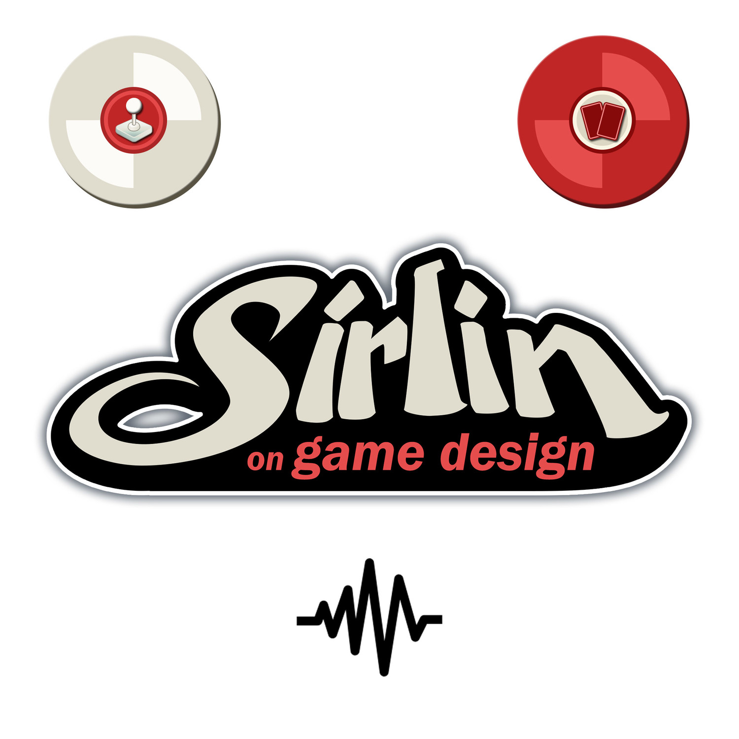 Sirlin.Net - Game Design