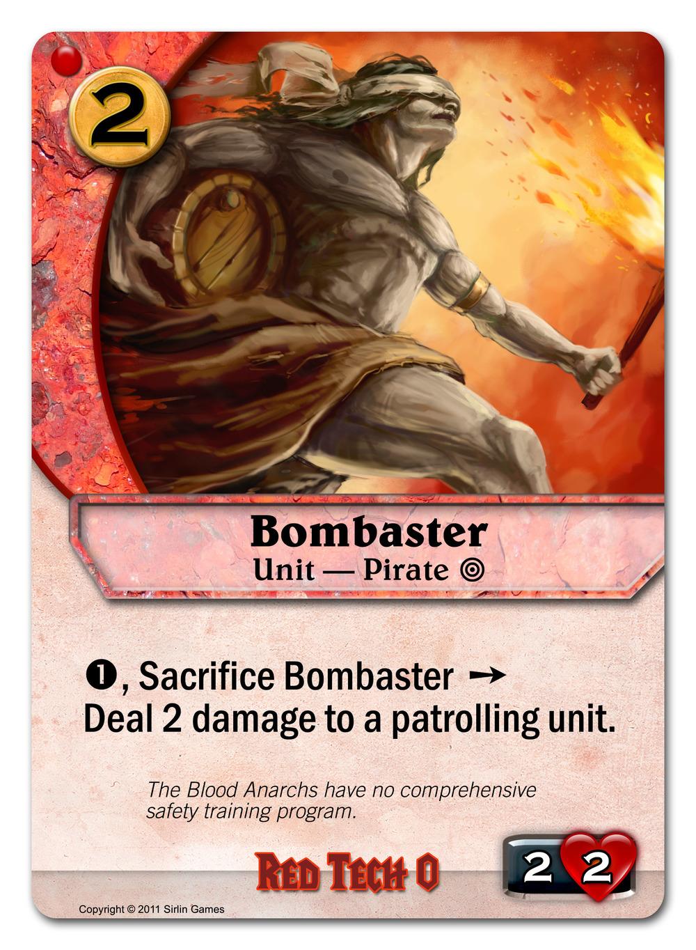 0003_bombaster.jpg