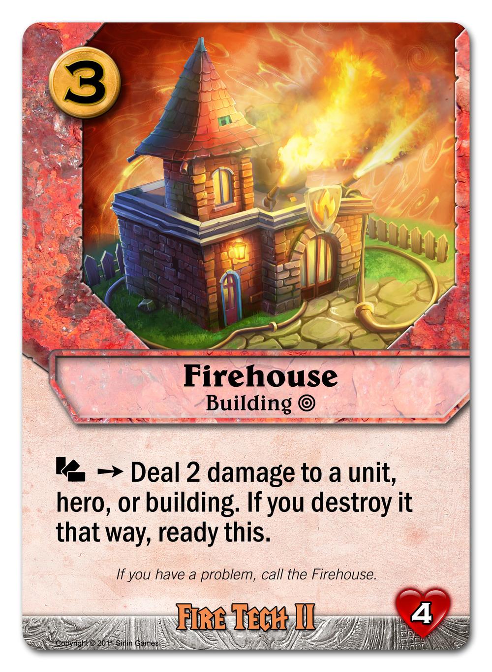 0042_firehouse.jpg