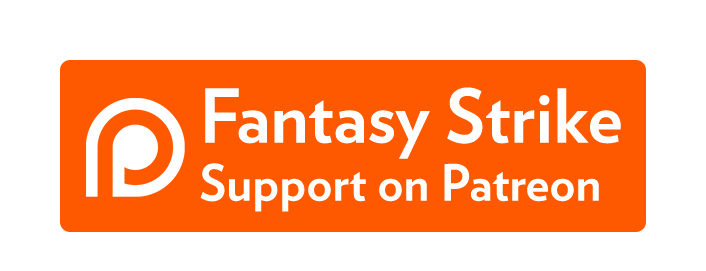 fantasy_strike_support_on_patreon.png