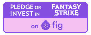 pledge_or_invest_on_fig.png