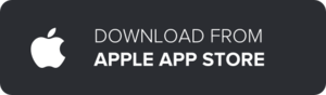 Benfit_app_apple.png
