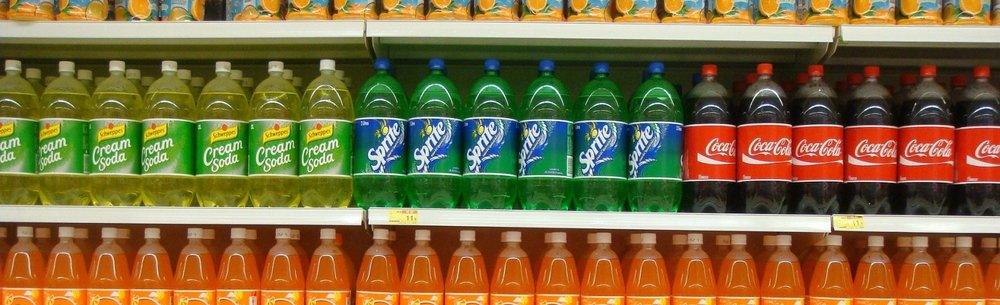 1703-toegevoegde-suikers-supermarktproducten.jpg
