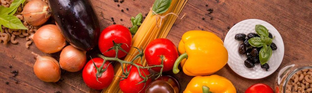 1708-vegetarisch-eetpatroon-help-bij-afvallen.jpg