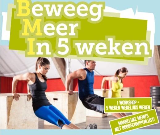 BFI+JPG+Poster+Algemeen+BMI.jpg