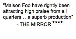 mirror bisc tin.jpg