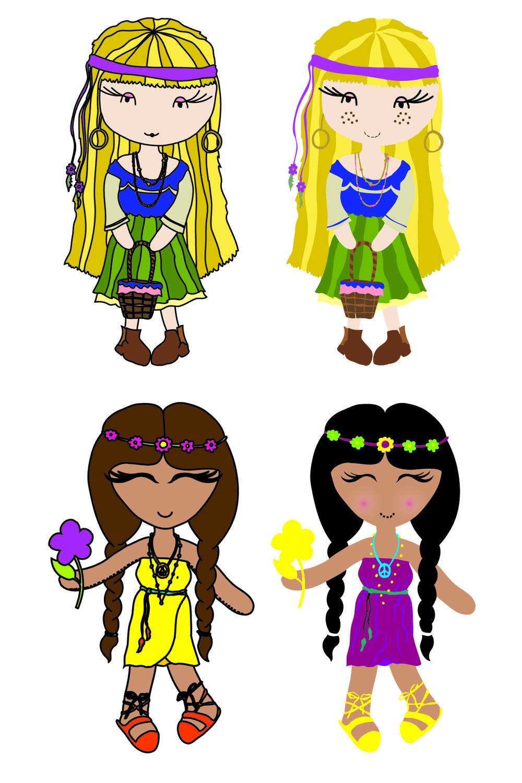 rag dolls-07.jpg