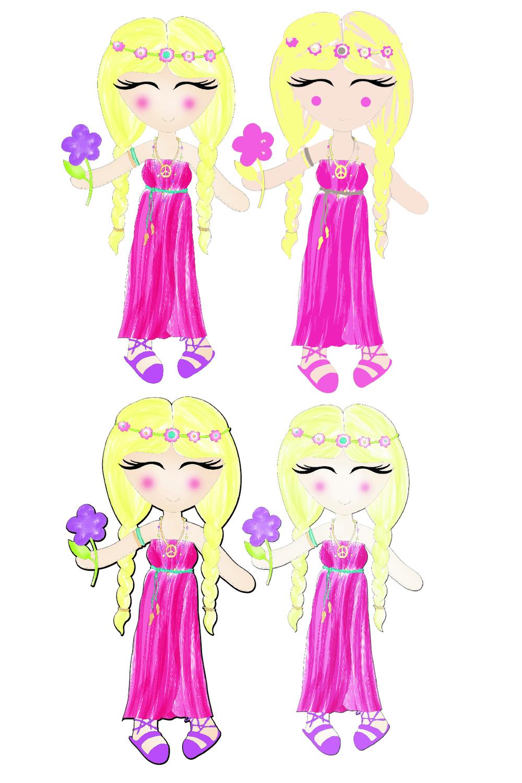rag dolls-09.jpg