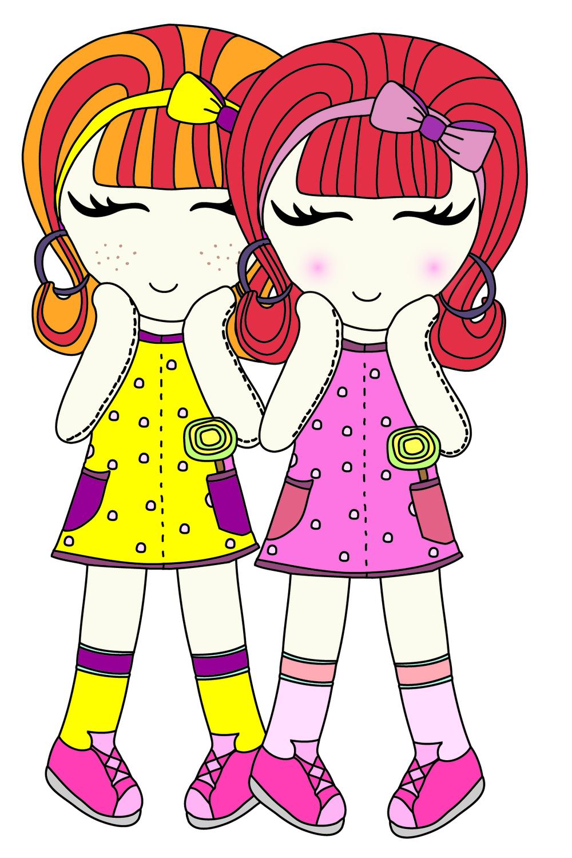 rag dolls-13.jpg