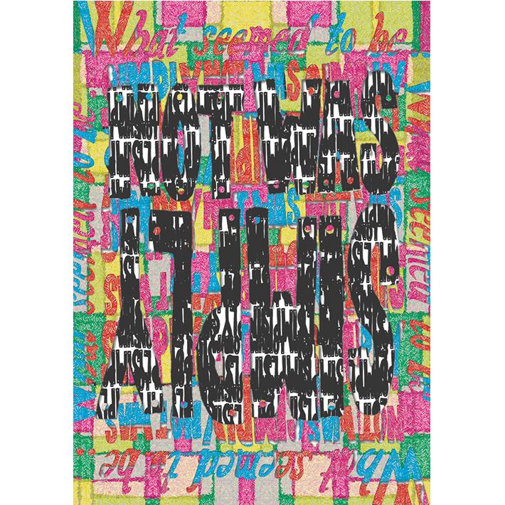 Typography-Chiyedza-5.png