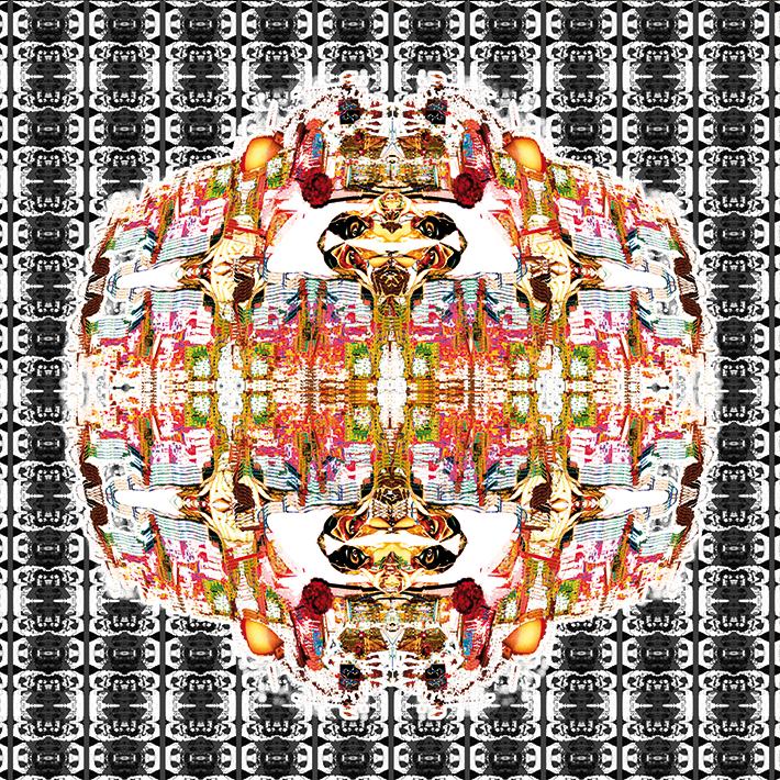 pattern-6.png