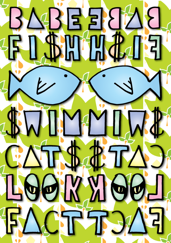 Fish-Swim.png