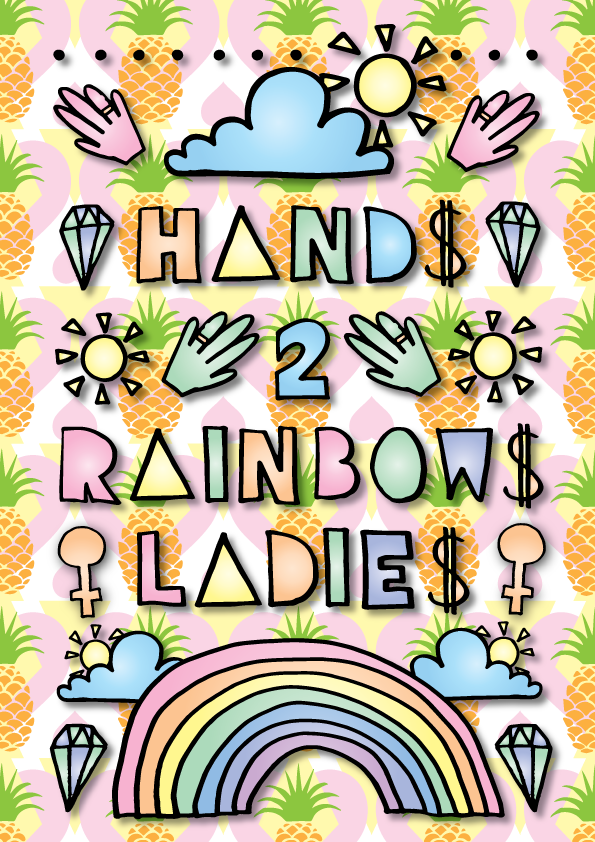 Rainbow-Hands.png