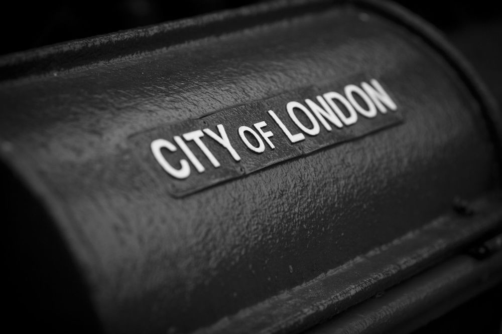 London.10.jpeg