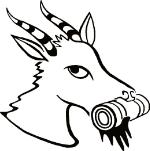 trip trap goat logo.jpg