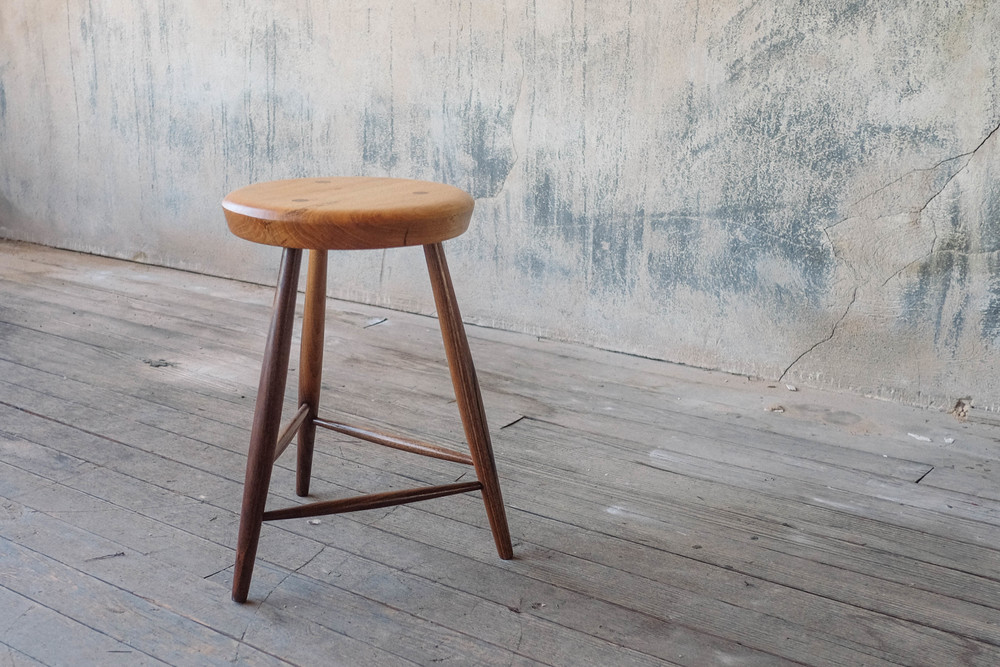 pastranastudio_boxcarstool_table_4 (1 of 1).jpg