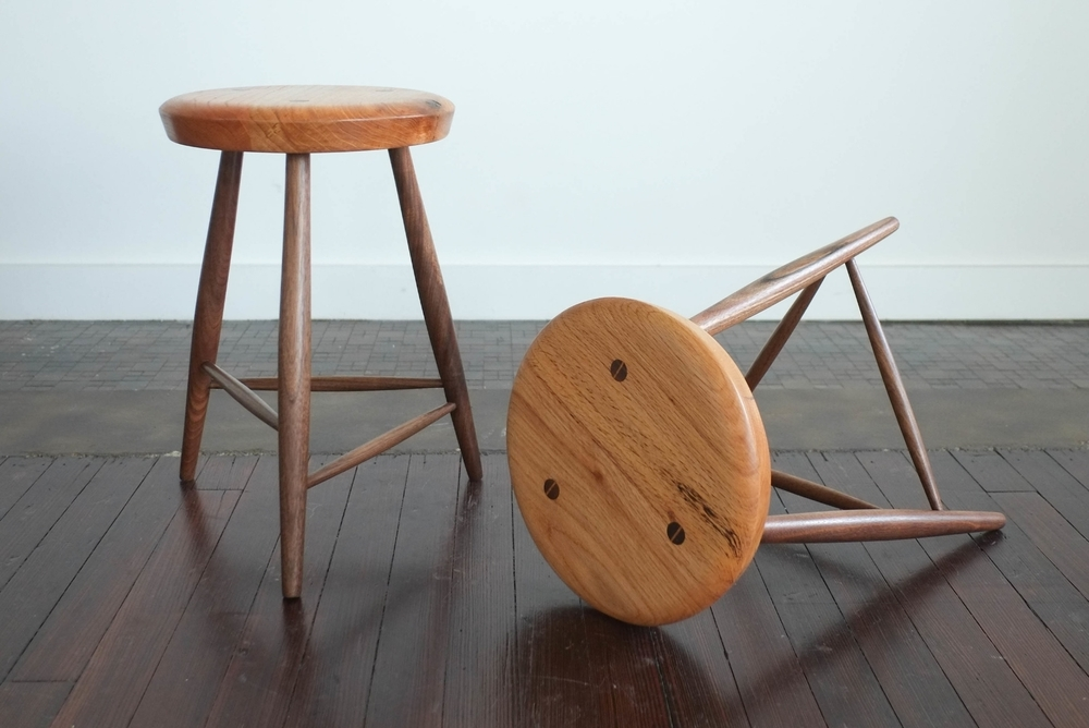 PastranaStudio_boxcarstool_table (1 of 1).jpg