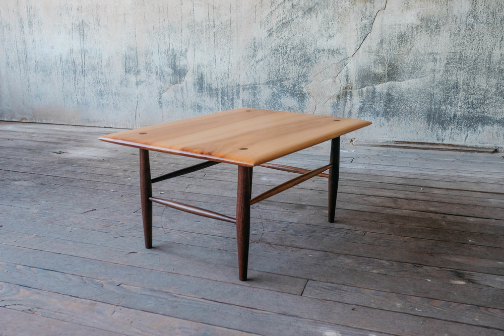 pastranastudio_lowsidetable_6 (1 of 1).jpg