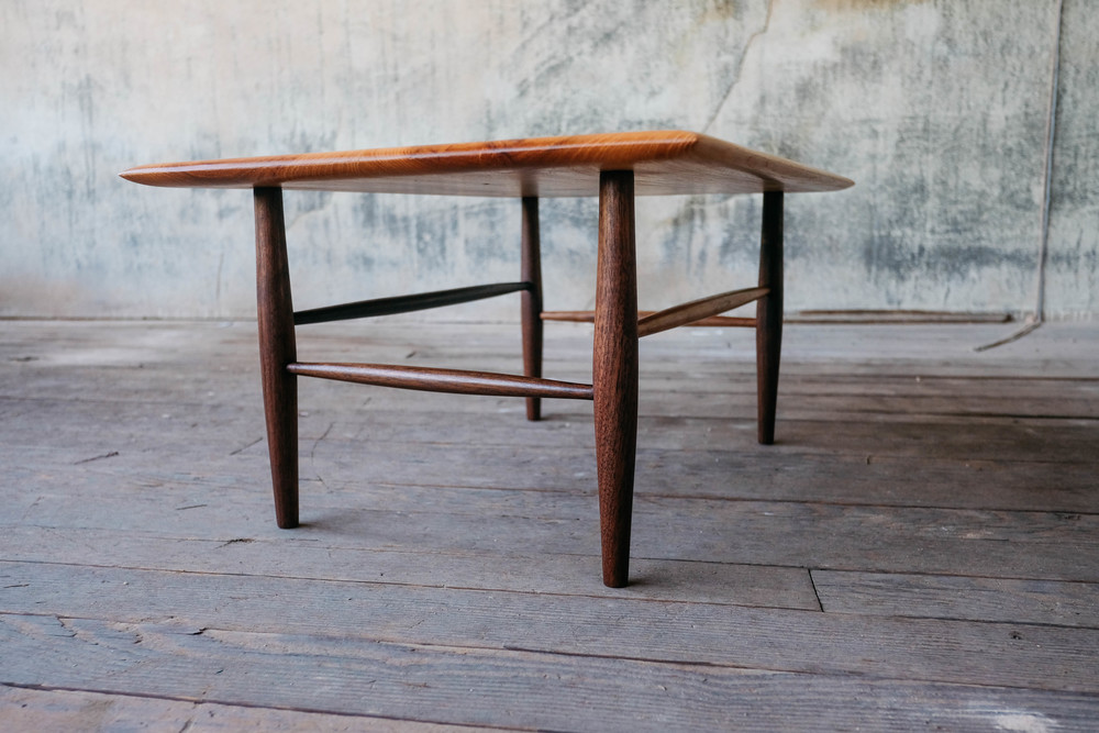 pastranastudio_lowsidetable_7 (1 of 1).jpg