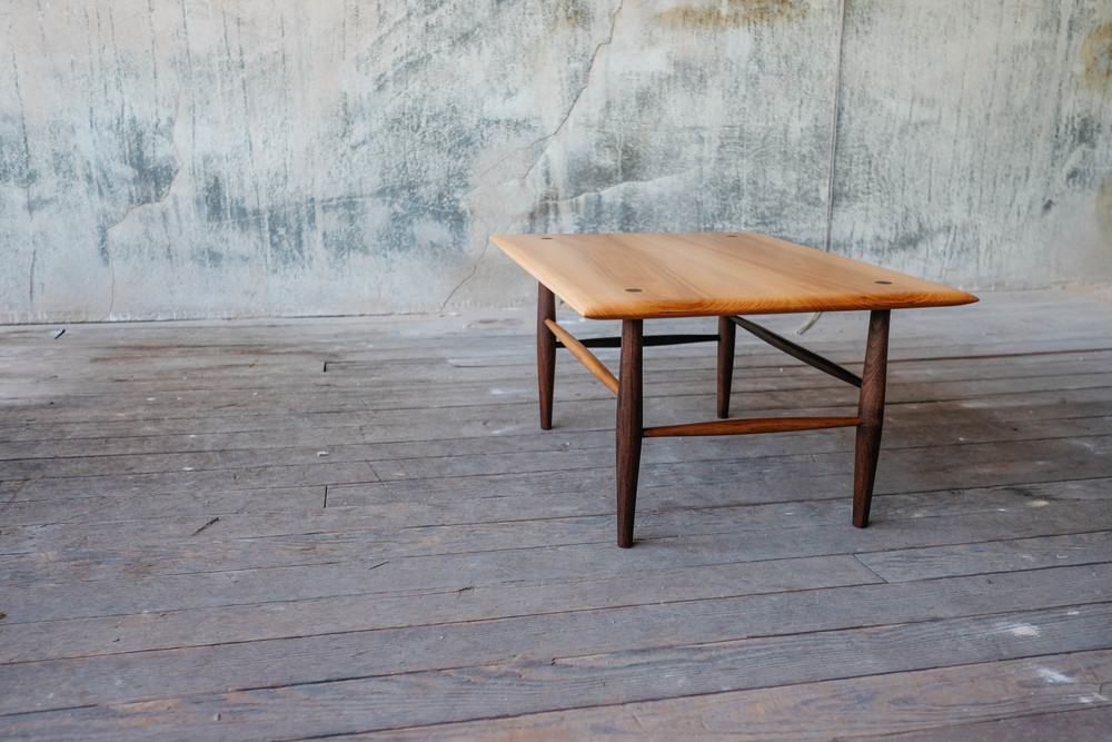 pastranastudio_lowsidetable_8 (1 of 1).jpg