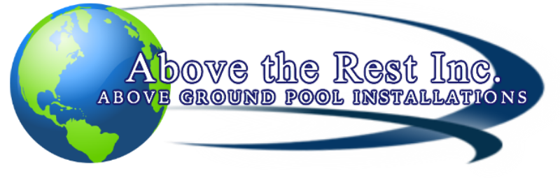~Above the Rest Pools Inc.~