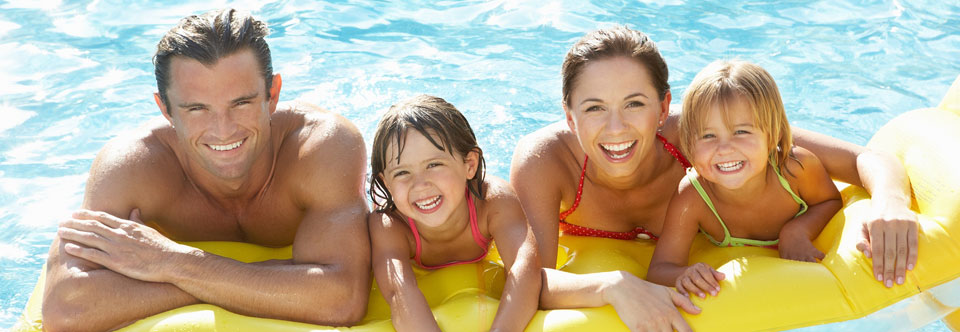 kids-swim-class.jpg
