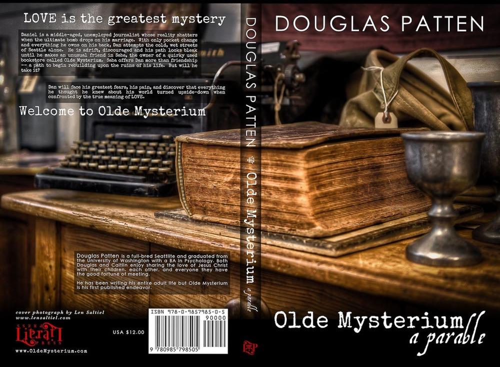 Olde Mysterium.jpg