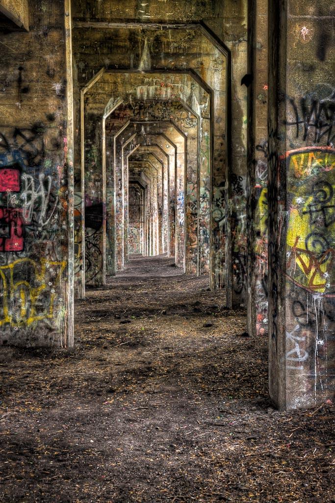 Graffiti   Undergound, Pennsylvania, Philadelphia