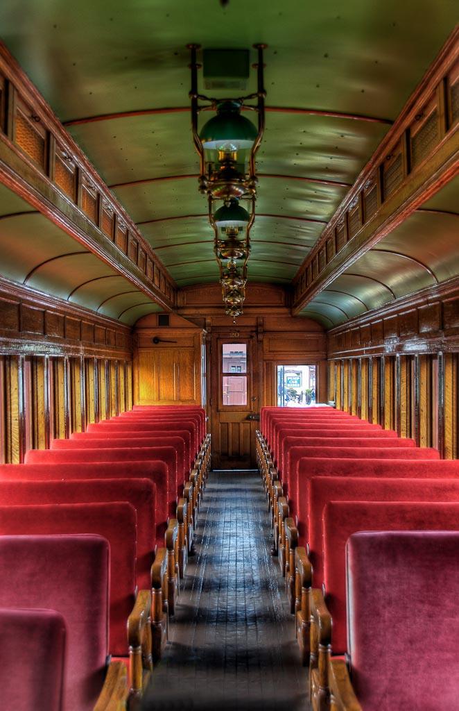 Strasburg   Railroad, Strasburg, Pennsylvania