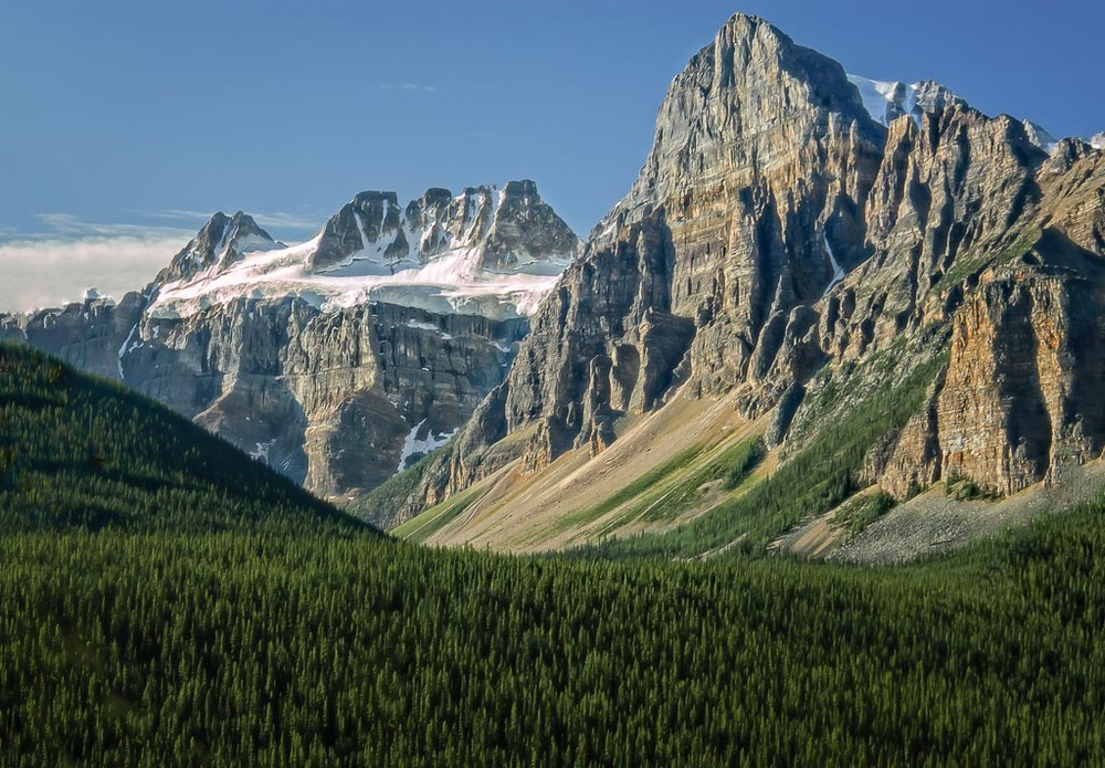 "Banff National Park, Alberta, Canada                                  Normal     0                     false     false     false         EN-US     JA     X-NONE                                                                                                                                                                                                                                                                                                                                                                                                                                                                                                                                                                                                                                                                                                                    /* Style Definitions */ table.MsoNormalTable {mso-style-name:""Table Normal""; mso-tstyle-rowband-size:0; mso-tstyle-colband-size:0; mso-style-noshow:yes; mso-style-priority:99; mso-style-parent:""""; mso-padding-alt:0in 5.4pt 0in 5.4pt; mso-para-margin:0in; mso-para-margin-bottom:.0001pt; mso-pagination:widow-orphan; font-size:10.0pt; font-family:""Times New Roman""; mso-fareast-language:JA;}"