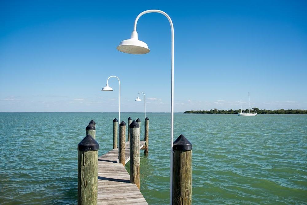 Florida Dreaming