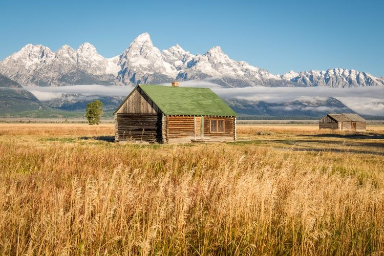 park alltrips in cabins mormon lg teton grand parks tetons row wyoming national
