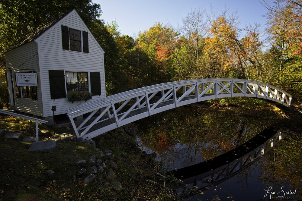 Selectmen's Footbridge.jpg