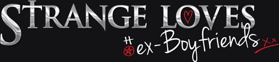 HexBF_blog.jpg