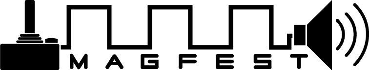magfest-logo.jpg