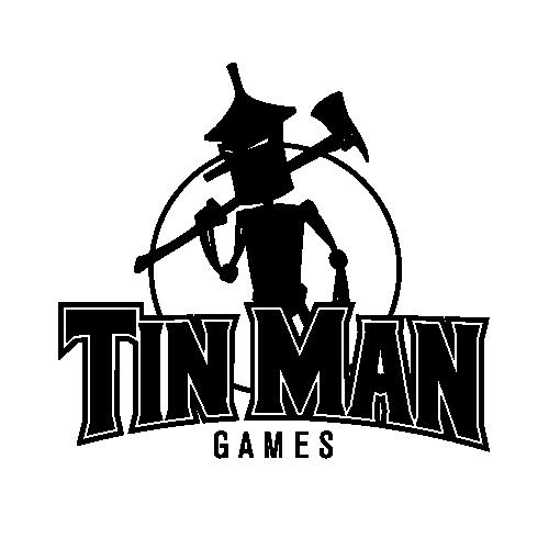 TinManGames.png