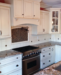 kitchen_renovation_NJ_2.jpg