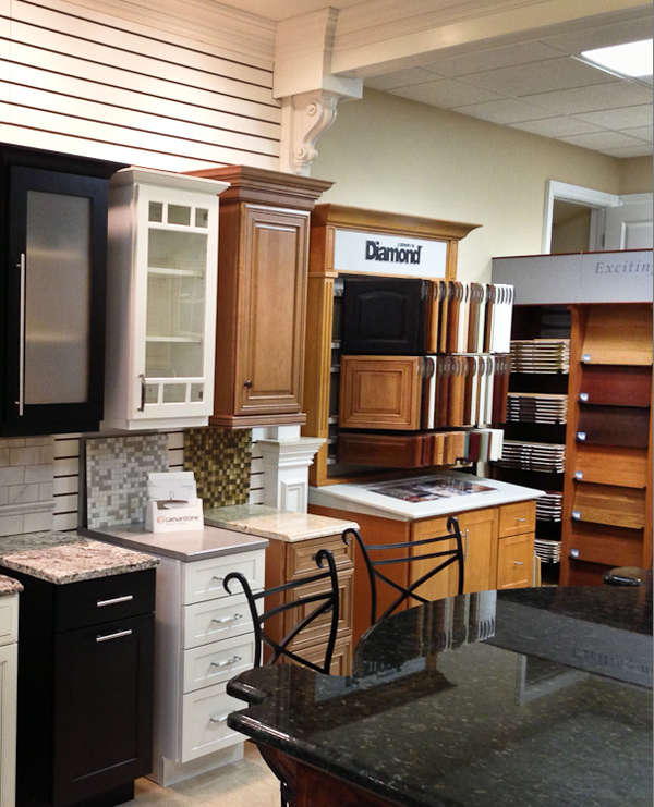 Kitchens-NJ-1.jpg
