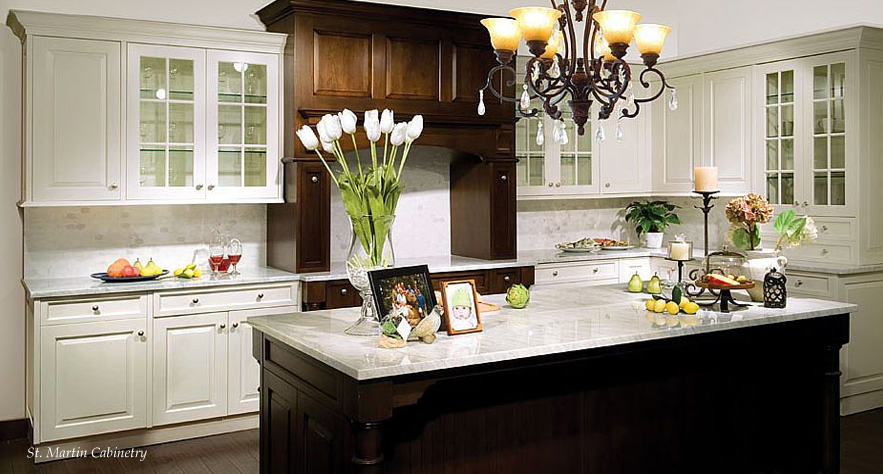 Cheap Kitchen Cabinets NJ Shore 1