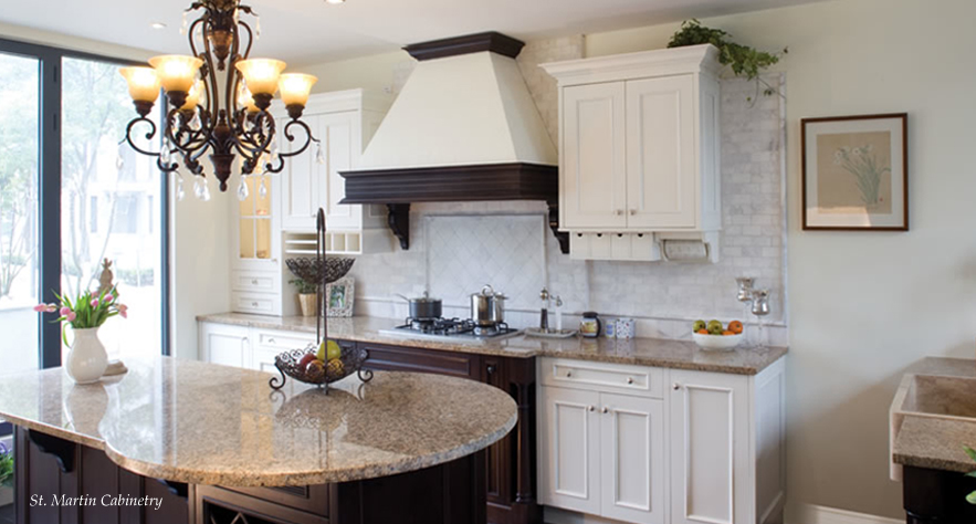 Kitchen Cabinets Rt  Toms River Nj
