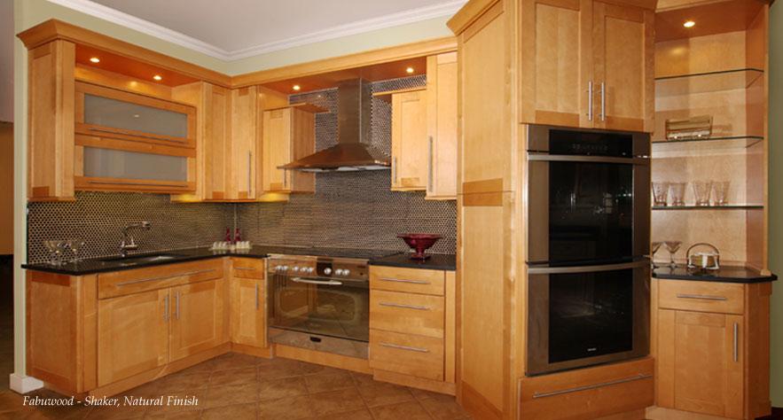 Kitchens Nj Homes Decoration Tips
