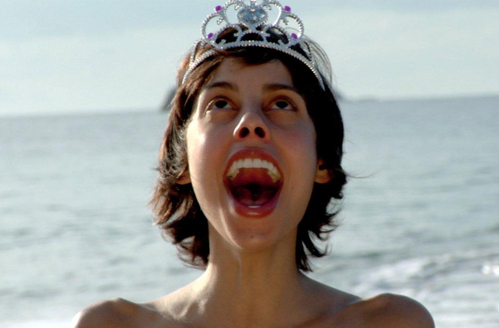VoiceOfTheVoiceless_LaVozDeLosSilenciados_princess_02.jpg