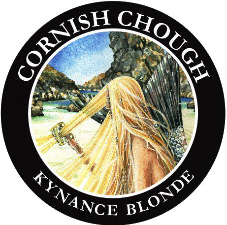kyance-blonde-trans.png